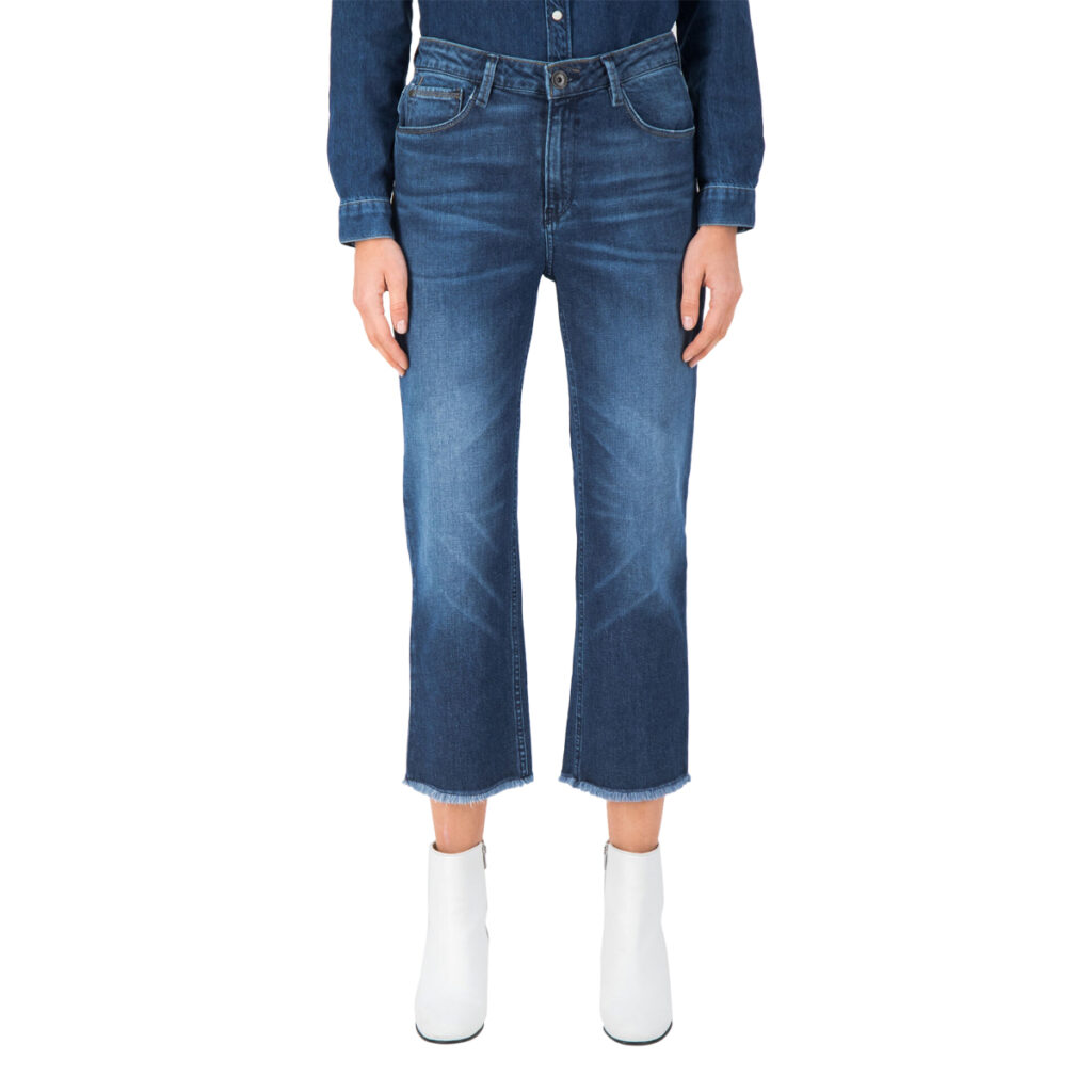 Cropped_jeans