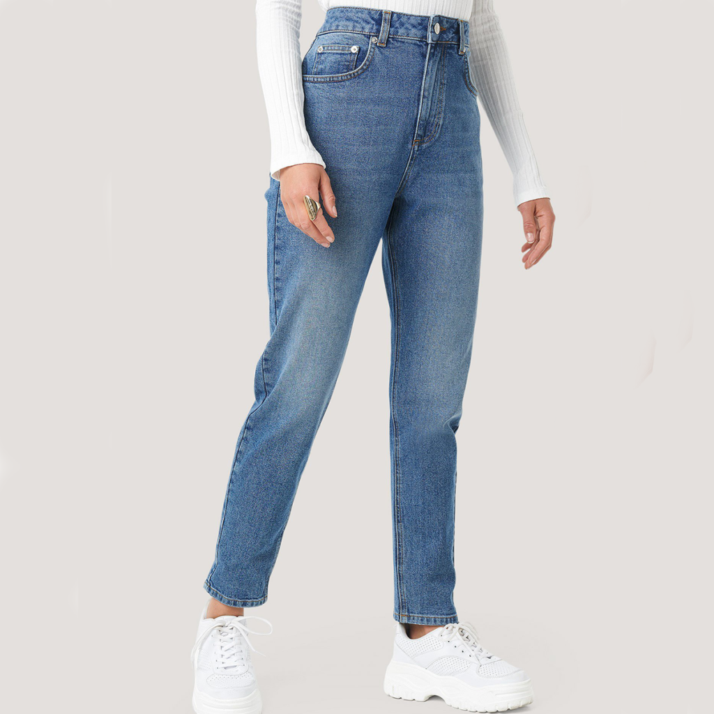 mom_jeans