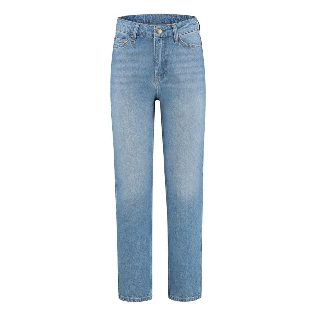Regular_jeans