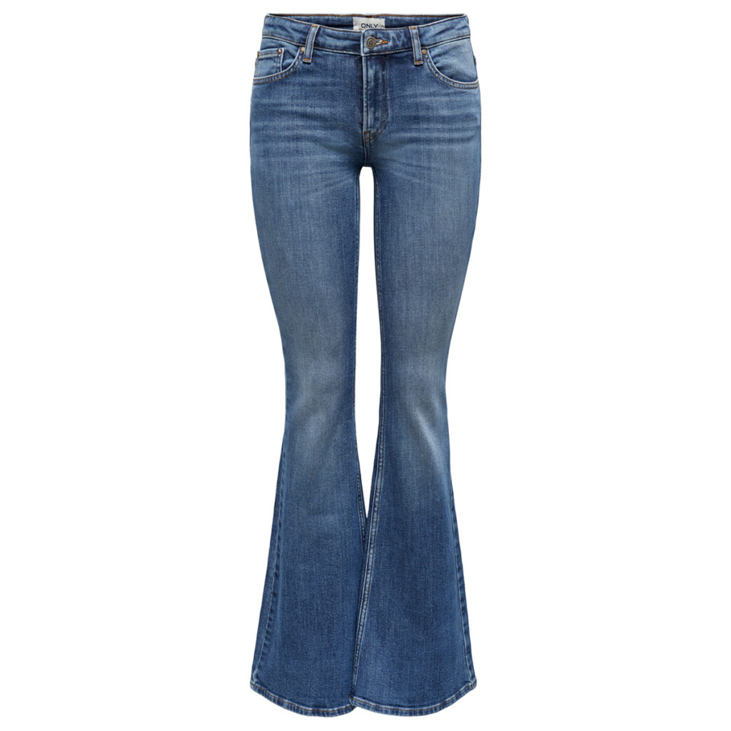 flared_jeans