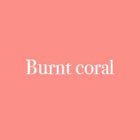 burntcoral