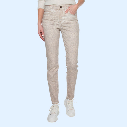 slim_fit_jeans