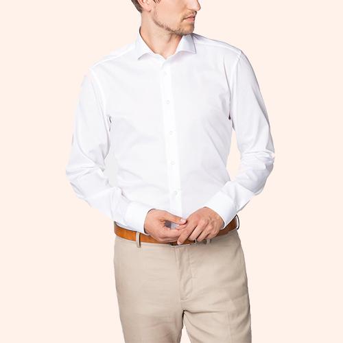 slim_fit_overhemd