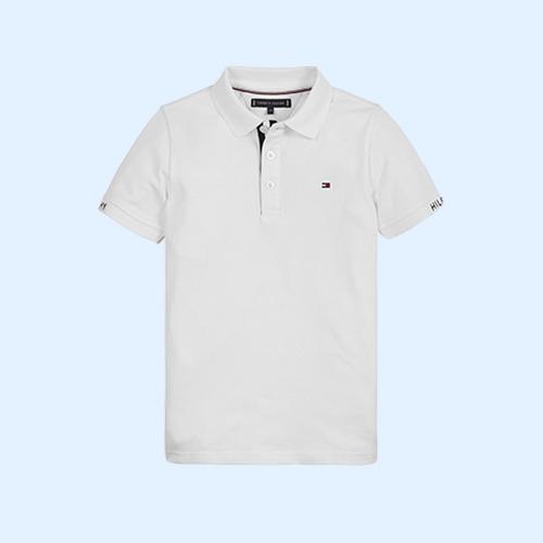slim_fit_tshirt