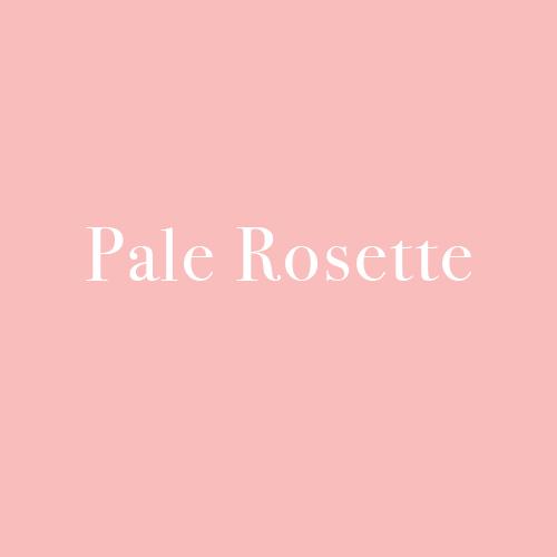 Pale_Rosette