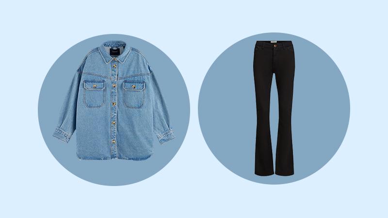 spijkerblouse_jeans